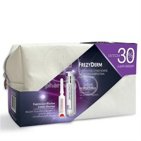 FREZYDERM - PROMO PACK Dermiox Cream - 50ml & CREAM BOOSTER VELVET CONCENTRATE Expression Blocker - 5ml ΣΕ ΕΝΑ ΚΟΜΨΟ ΝΕΣΕΣΕΡ