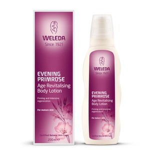 S3.gy.digital%2fboxpharmacy%2fuploads%2fasset%2fdata%2f7975%2fweleda evening primose body lotion 200ml