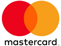 S3.gy.digital%2fhpharmacy%2fuploads%2fasset%2fdata%2f12024%2ffooter mastercard version 2