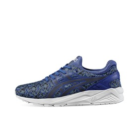 GEL-KAYANO TRAINER EVO  Υπόδημα Εισ.