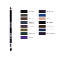 RADIANT SOFTLINE WATERPROOF EYE PENCIL No5