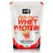 QNT Whey Protrein Light Digest Sweet Popcorn, 500gr