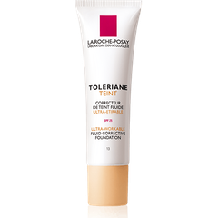 La Roche Posay Toleriane Teint Fluide SPF25 10 Ivory Make-Up 30ml