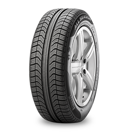 PIRELLI CINTURATO ALL SEASON PLUS s-i 215/55 R18 9