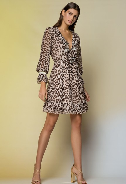 ed3493e3c56b Φόρεμα - Access Fashion