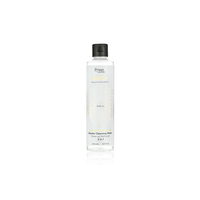 INALIA MICELLAR CLEANSING WATER 250ML