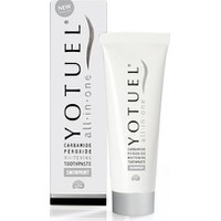 YOTUEL WHITENING TOOTHPASTE ALL-IN-ONE SNOWMINT 75ML