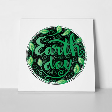 Earth day design 1050353510 a