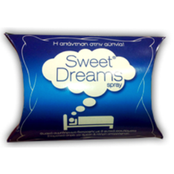 ΜΕΚΕ Sweet Dreams Spray 20ml