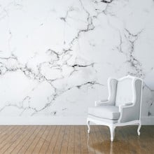 Marble 29 a