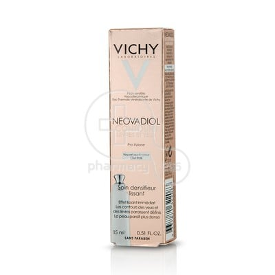 VICHY - NEOVADIOL Gf Contour (Eye & Lip) - 15ml