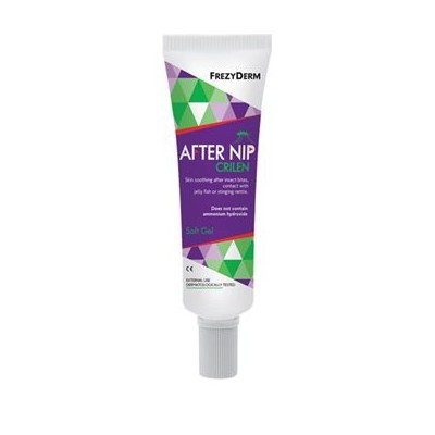 Frezyderm - After Nip Crilen - 30ml