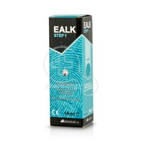 MEDIMAR - EALK Step 1 - 14ml