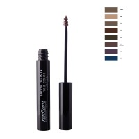 RADIANT BROW DEFINER FIX & COLOR 5ML No5