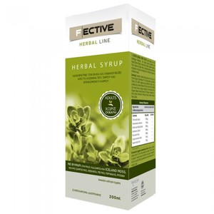 S3.gy.digital%2fboxpharmacy%2fuploads%2fasset%2fdata%2f29548%2ffective herbal syrup 200ml