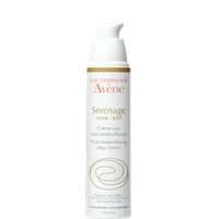 AVENE SERENAGE CREME JOUR 40ML