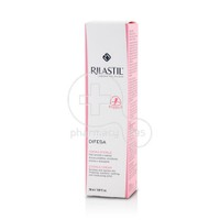 RILASTIL - DIFESA Sterile Cream - 50ml