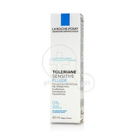 LA ROCHE-POSAY - TOLERIANE Sensitive Fluide - 40ml
