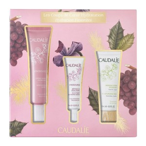 S3.gy.digital%2fboxpharmacy%2fuploads%2fasset%2fdata%2f29960%2fcaudalie vinosource set