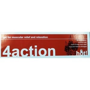S3.gy.digital%2fboxpharmacy%2fuploads%2fasset%2fdata%2f7923%2f4action hot gel
