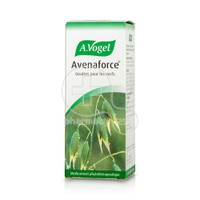 A.VOGEL - Avenaforce - 100ml