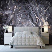 Marble 50 a