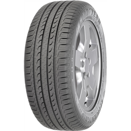 GOODYEAR EFFICIENTGRIP SUV 255/65 R17 114H XL