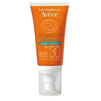 AVENE CLEANANCE SOLAIRE EMULSION SPF30 50ML
