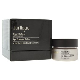 Jurlique Nutri-define Eye-contour Balm 15ml