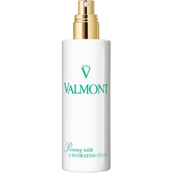 Valmont - Priming With A Hydrating Fluid 150ml