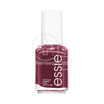 ESSIE - COLOR 42 Angora Cardi - 13.5ml