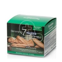 SOMATOLINE COSMETIC - NEW 7 Nights Intensive Slimming - 400ml
