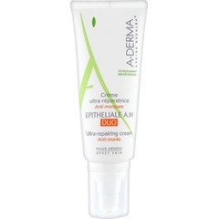 A-Derma Epitheliale Cream A.H Duo - Επανορθωτική Κρέμα, 100ml