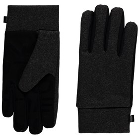 BM EVERYDAY SOFTSHELL GLOVES Γάντια Εισ.