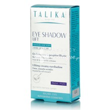 Talika Eye Shadow Lift PLUM - Μωβ Ιριδίζον, 8ml