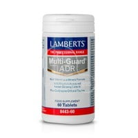 LAMBERTS - Multi Guard ADR - 60tabs