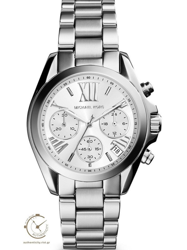 Mens Bradshaw Chrono