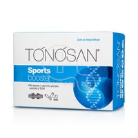 UNI-PHARMA - TONOSAN Sports Booster - 20sticks