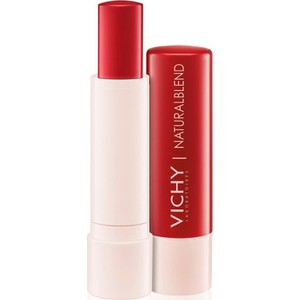 Vichy naturalblend red