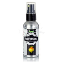 Herb Anti-Tobacco Fabric Freshener CITRUS - Αρωματικό Υφασμάτων, 60ml