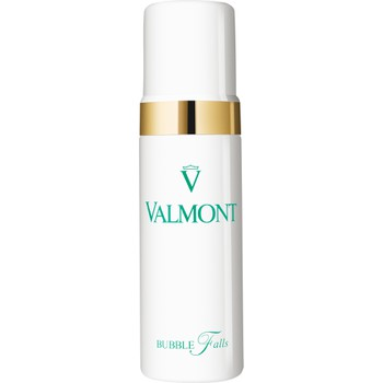 Valmont - Bubble Falls 150ml