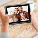 8 Smart Video Call Activities to do with your kids!