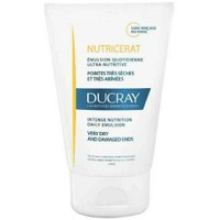 NUTRICERAT EMULSION 100ML