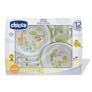 Chicco set 12m