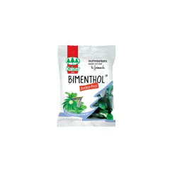 Kaiser Candies Peppermint Bimenthol 70gr
