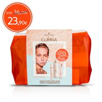 PHARMASEPT - PROMO PACK CLERIA Antioxidant Summer Set