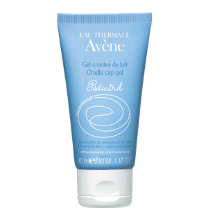 AVENE Pediatril gel croutes de lait - gel για τη νινίδα 40ml