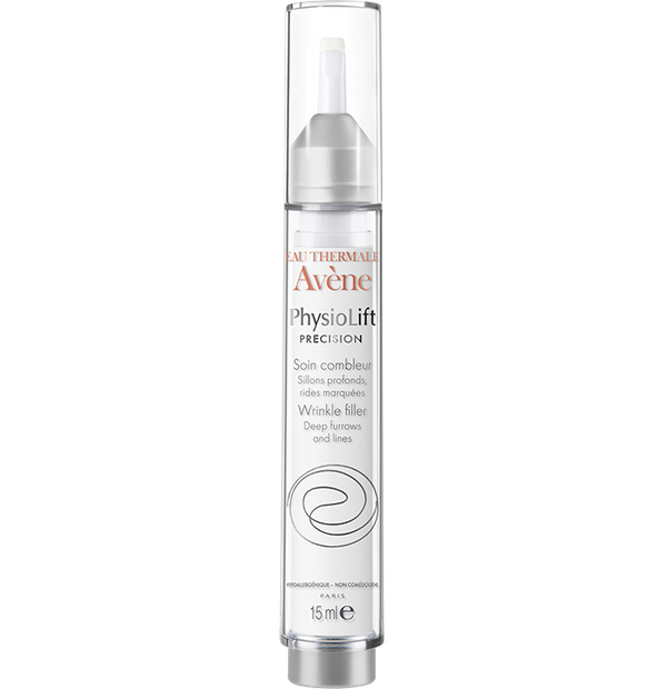 AVENE PHYSIOLIFT COMBLEUR RIDES PROF. 15ML