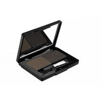 RADIANT BROW DESIGN MATT DUO No3