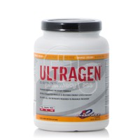 1st Endurance - Ultragen Orange Cream - 1365gr